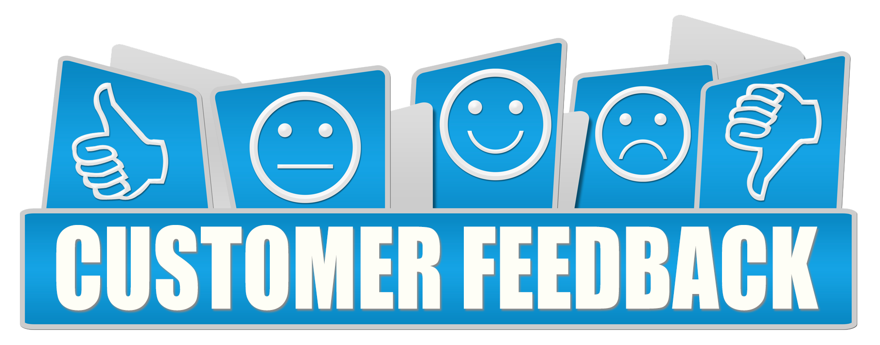 Lajes Customer Feedback