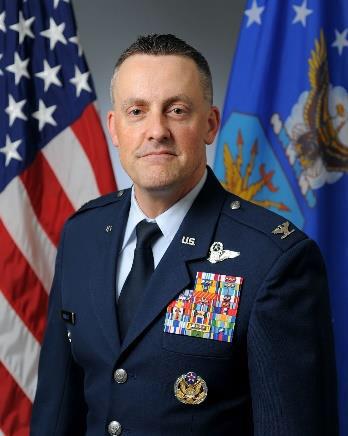 William M. Wallis