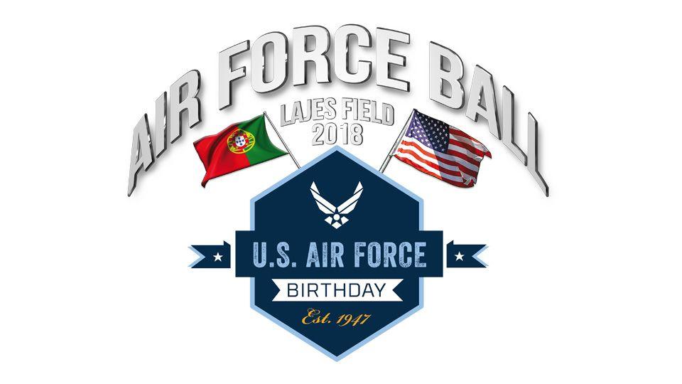 Air Force Ball