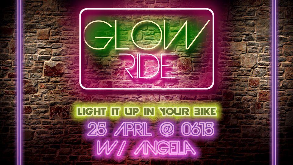 Glow Ride