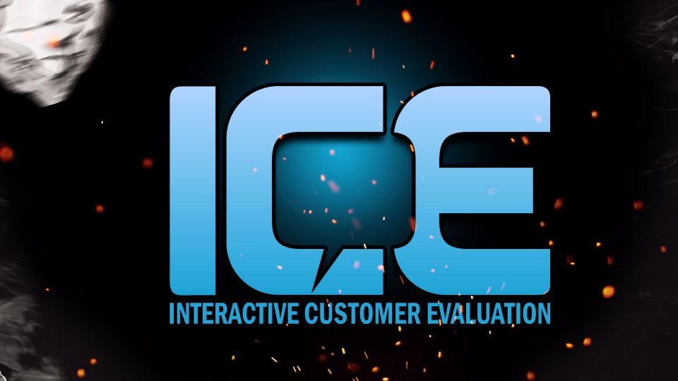 ICE - Interactive Customer Evaluation