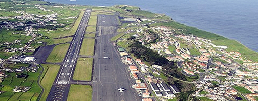 Civilian Employees Lajes Force Support