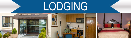lodging